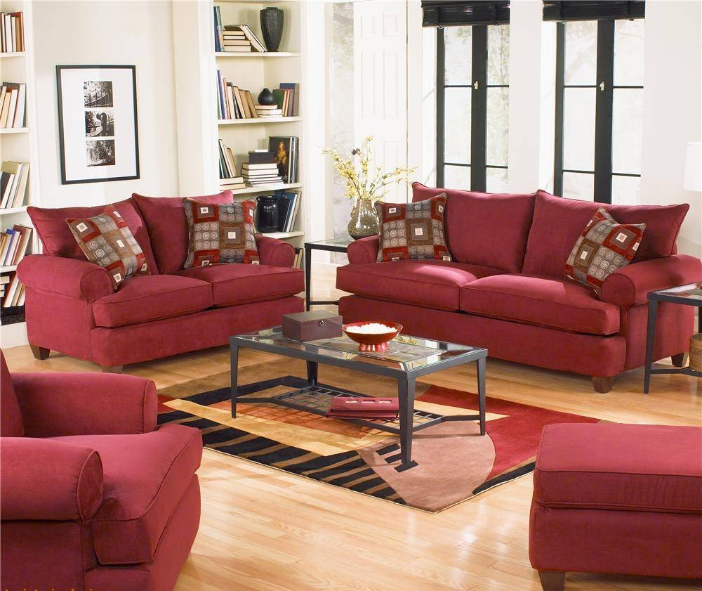 17 for Small front room ideas