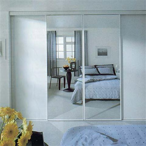 Дизайн комнаты 9 кв м