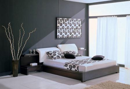 Примеры дизайна комнаты