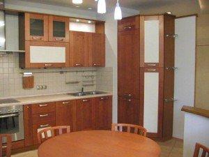 Идеи для ремонта кухни
