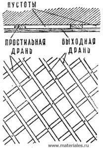 shtukaturka-pod-kamen-208x300