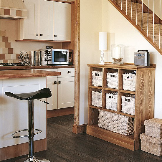 Дизайн кухни 6 6