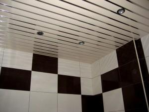 Расчет цены ремонта ванной